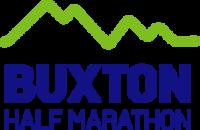 Buxton Half Marathon 2019